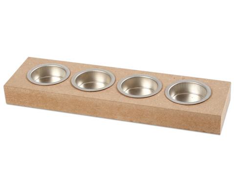 MDF-Advents-Teelichthalter-1