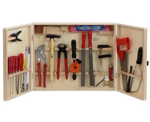 Werkzeugschrank-1