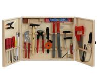 Werkzeugschrank