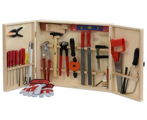 Werkzeugschrank-3
