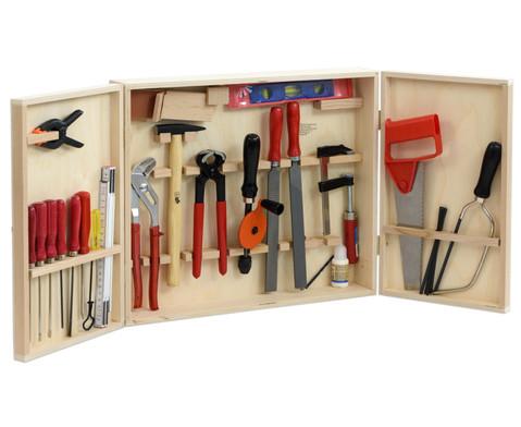 Werkzeugschrank-4