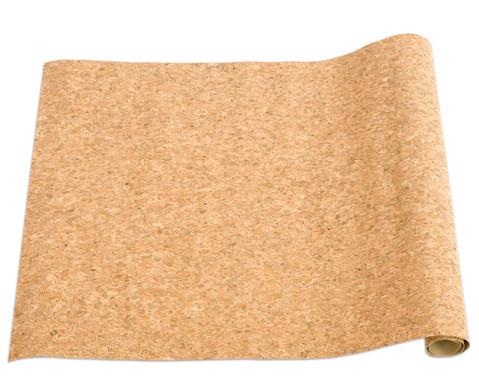 Korkpapier 100 x 50 cm-5