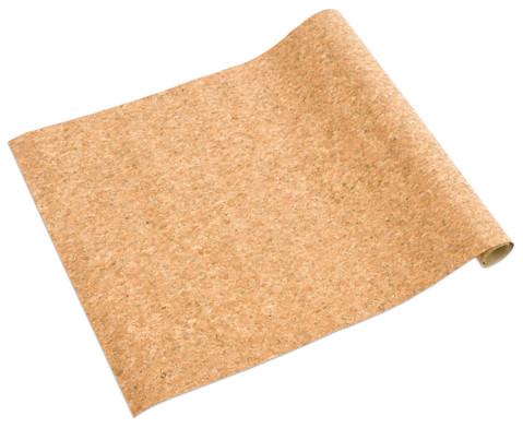 Korkpapier 100x50cm-6