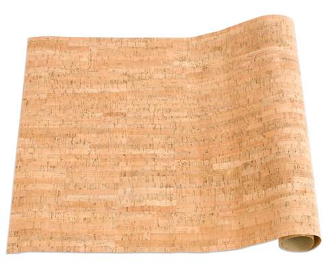 Korkpapier 100 x 50 cm-3