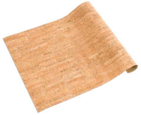 Korkpapier 100x50cm-4