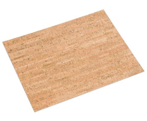 Korkleder 45 x 35 cm-3