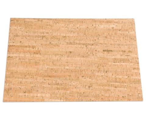 Korkstoff 45 x 35 cm-4