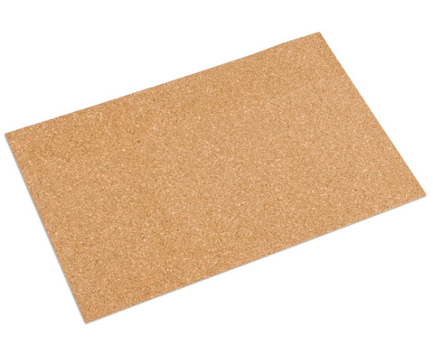 Korkplatte 33x50cm-6