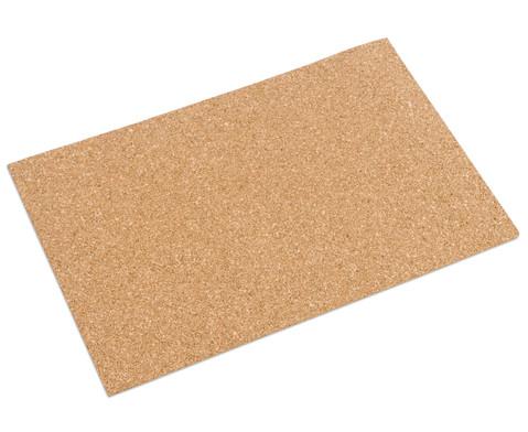 Korkplatte 33 x 50 cm-6