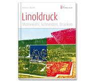 Buch: Linoldruck