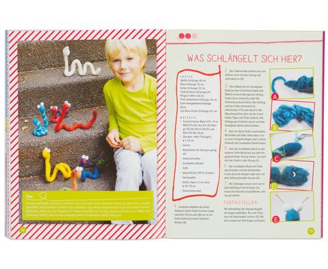 Buch Fingerstricken kinderleicht-3