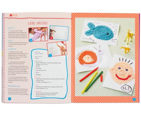 Buch Fingerstricken kinderleicht-4