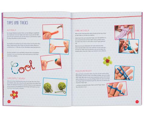 Buch Fingerstricken kinderleicht-5