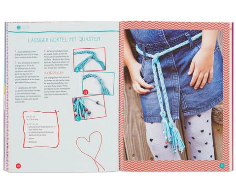 Buch Fingerstricken kinderleicht-6