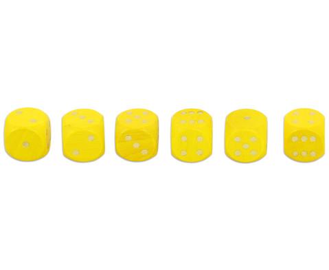 Augenwuerfel 10er-Set-4