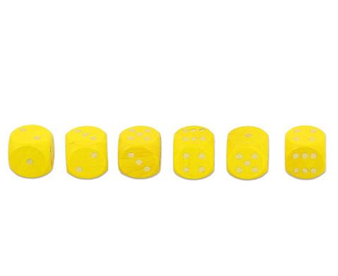 Augenwuerfel 10er-Set-2