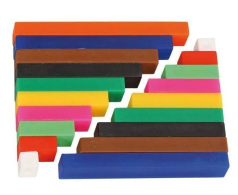 Farbige Rechenstaebe aus Kunststoff-2