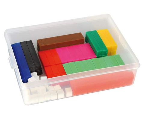Farbige Rechenstaebe aus Kunststoff-1