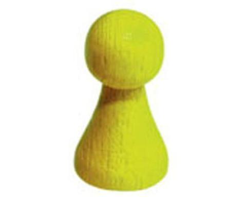 Grosse Holzspielkegel-5