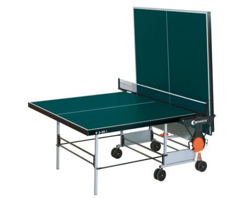 Tischtennis-Schultisch 3-46i-3