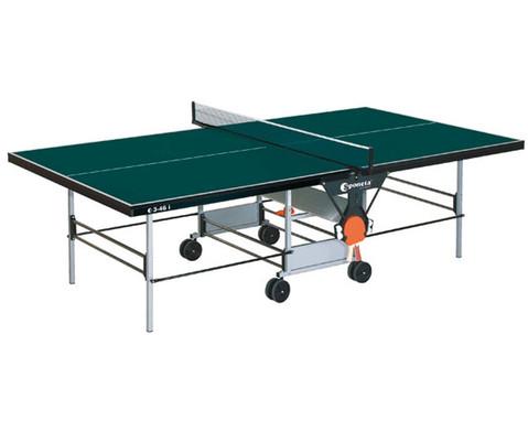 Tischtennisplatte Indoor S 3-46i