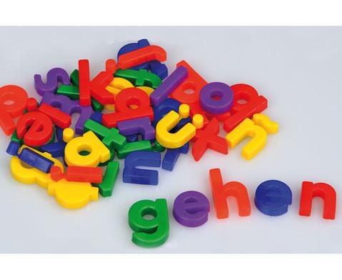 Magnetbuchstaben klein-1