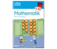 LÜK-Heft: Mathematik 1