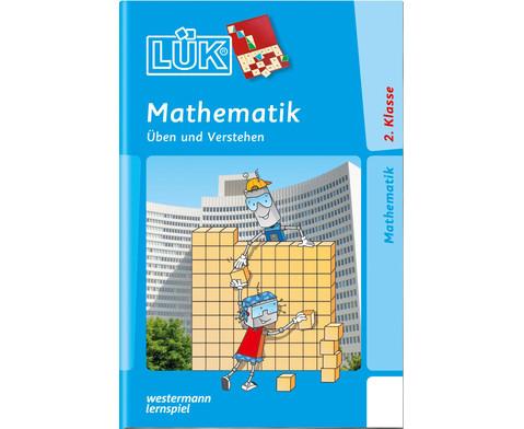 LUEK-Heft Mathematik 2-1