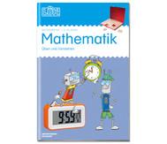LÜK-Heft: Mathematik 4