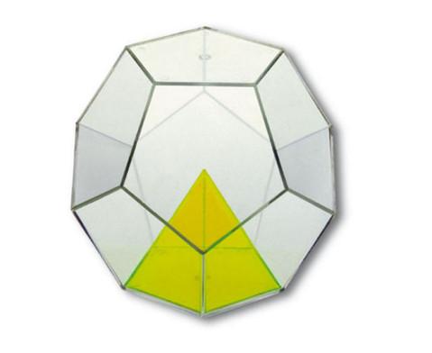 Dodekaeder-2