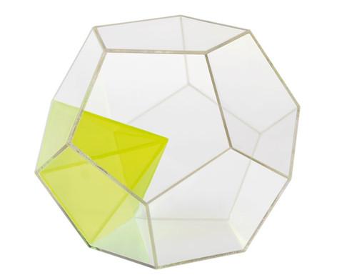 Dodekaeder-1