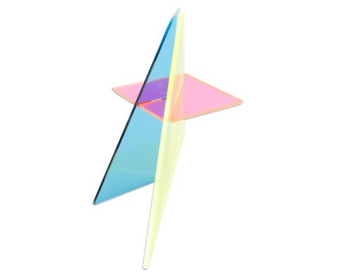 Quadratische Pyramide-6