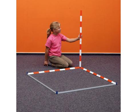 Kubikmeter-Aufbaumodell-2