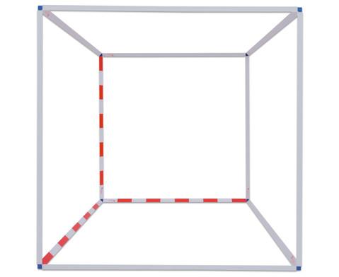 Kubikmeter-Aufbaumodell-4