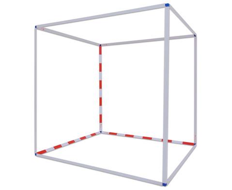 Kubikmeter-Aufbaumodell-5