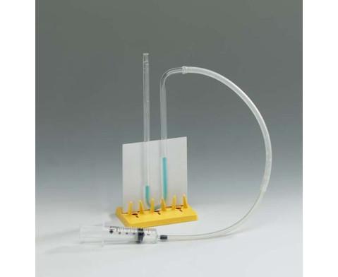 Mini-Box Luft und Wasser-2