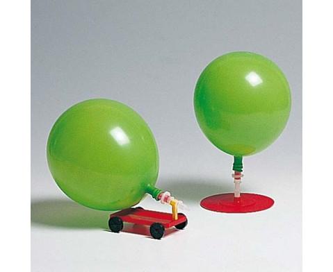 Mini-Box Luft und Wasser-4