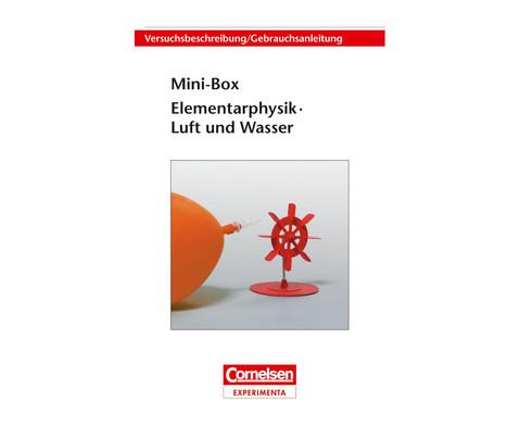 Mini-Box Luft und Wasser-5