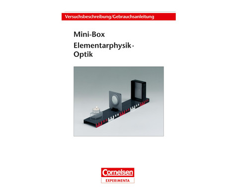 Mini Box Optik-3