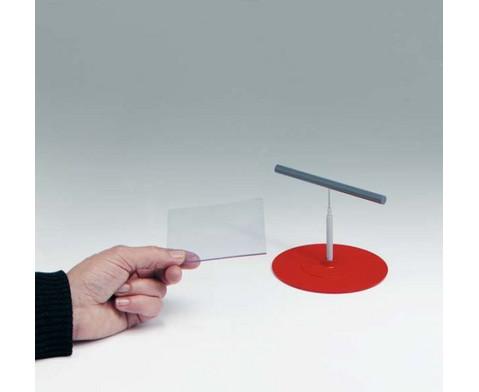 Mini-Box Magnetismus-Elektrostatik-2