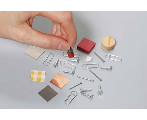 Mini-Box Magnetismus-Elektrostatik-4