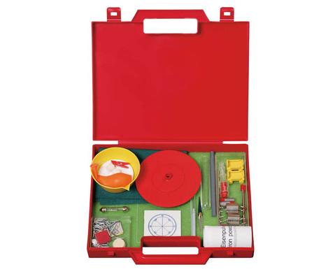 Mini-Box Magnetismus-Elektrostatik-1