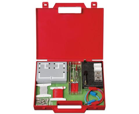 Mini-Box Elektrik-1