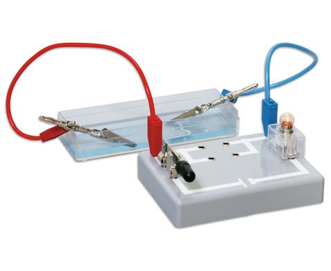 Mini-Box Elektrik-2