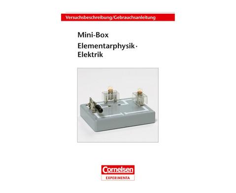 Mini-Box Elektrik-3