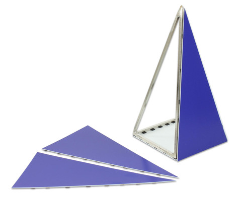 Kantenmodelle-3