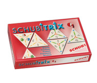 SCHUBITRIX - Brüche 1