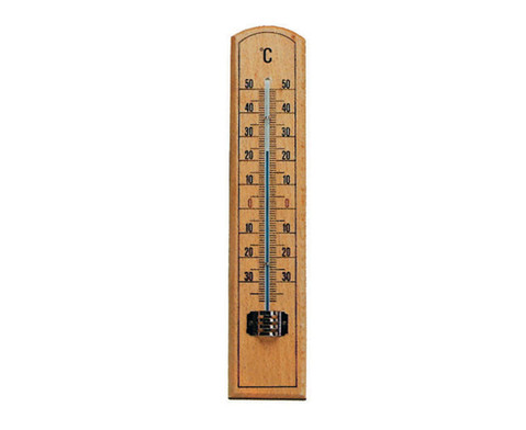 Klassen-Thermometer