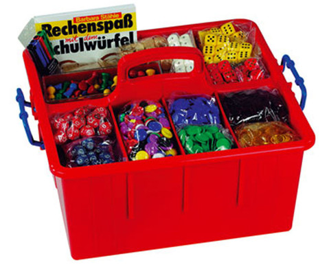 Spiele-Box-1