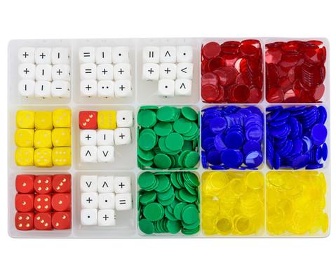 Spiele-Box-3